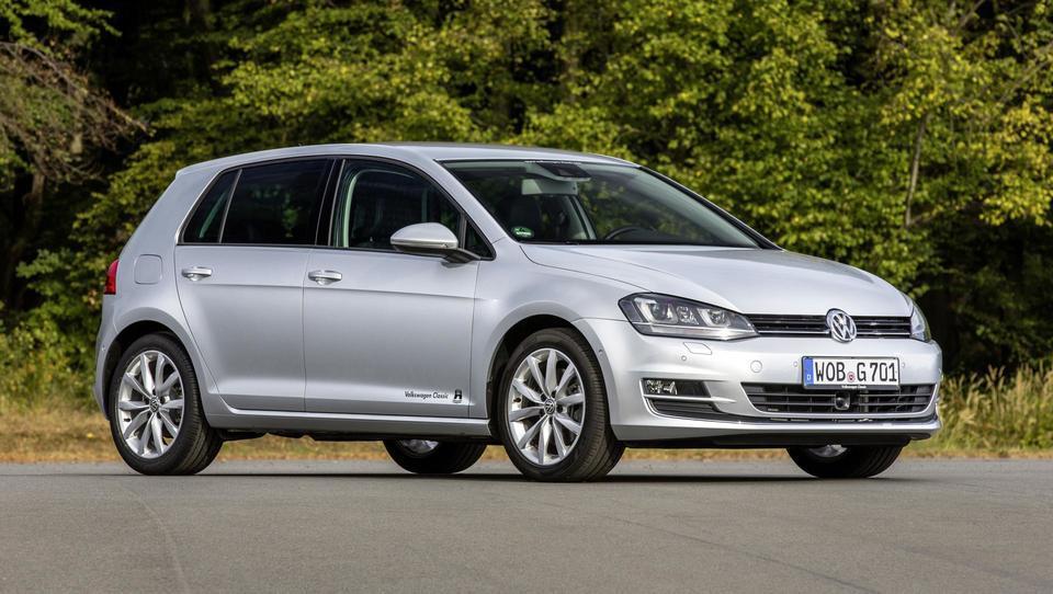 Sestavili smo idealen VW golf: katere dodatke potrebujete, katerih ne