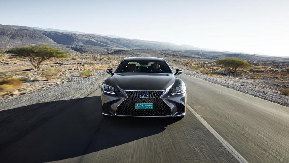 Zanesljivost avtov vse boljša; katere znamke pa se najmanj kvarijo?
