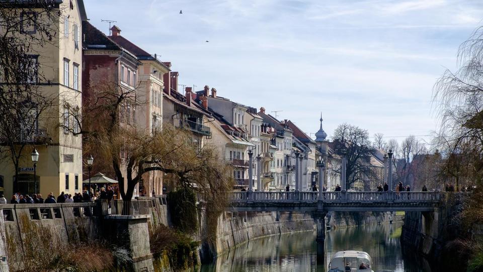 Za cene nepremičnin v Stari Ljubljani ni pravil