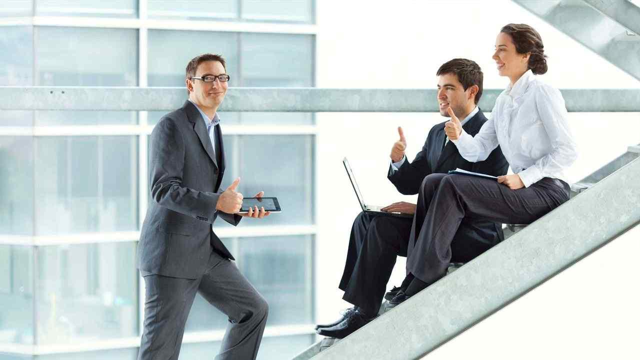 Sodobni direktor informatike mora reševati dejanske poslovne izzive