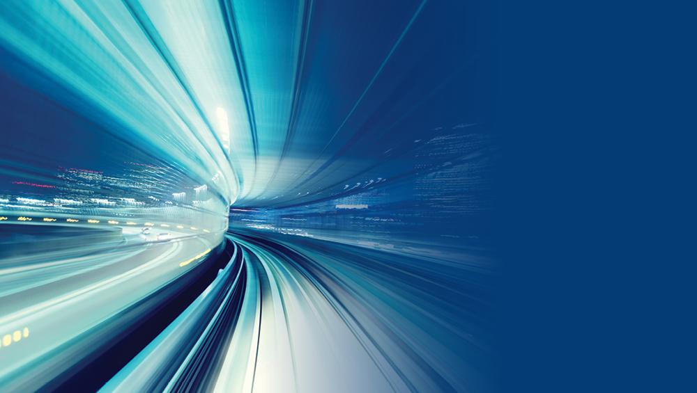 Kam nas pelje prihodnost mobilnosti?