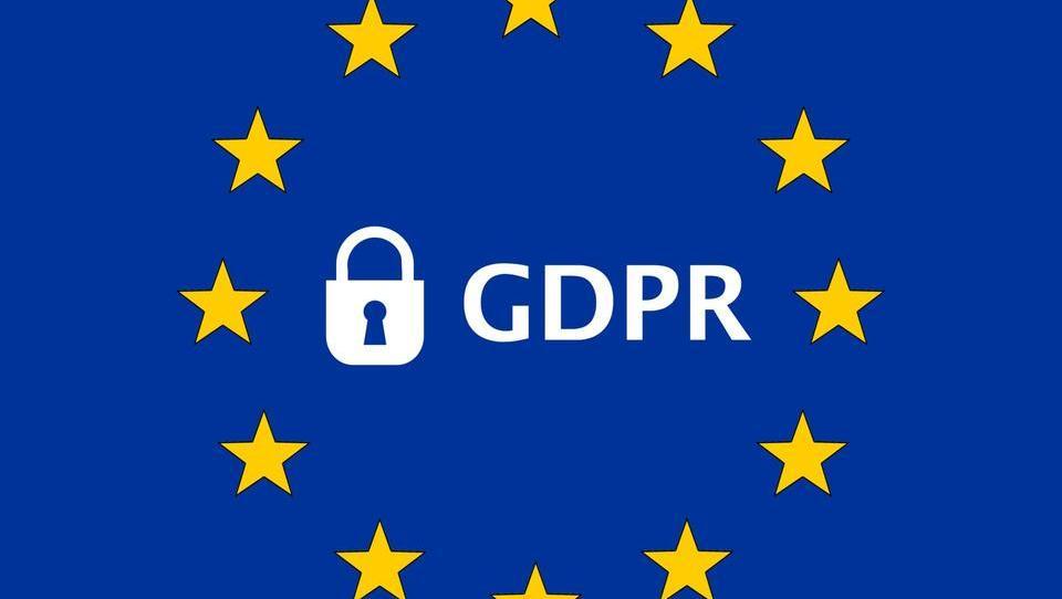 Kdo bo služil z novimi pravili o varovanju podatkov