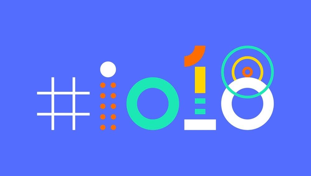 Poglejte, kam vse bo Google vpregel umetno inteligenco