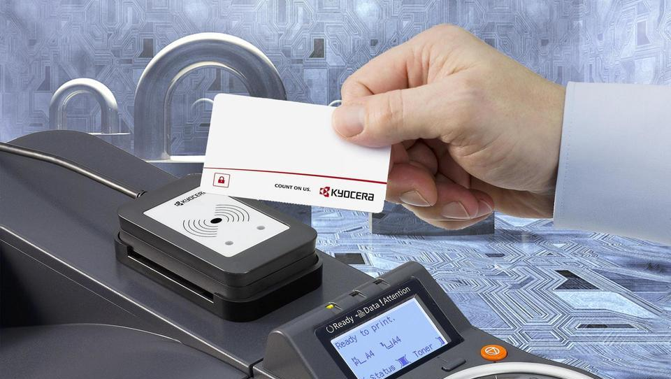 Tiskalniki, so med najbolj napadanimi cilji kibernetskih kriminalcev. Kako se ubraniti?