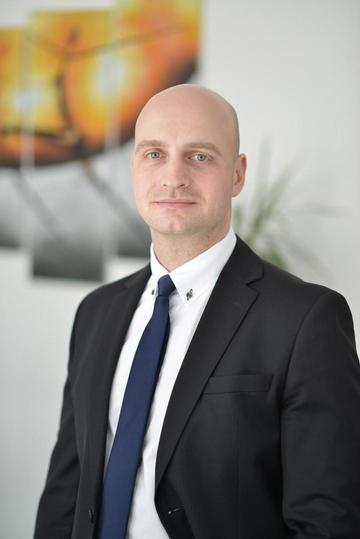 Marko-Ploj-Financna-skupina-Prima-5b1bd4da8b06b.jpg