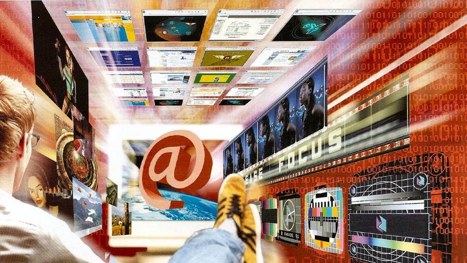 IT-jevci si bodo letos iskali nove službe