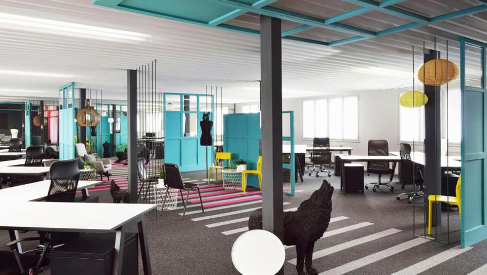 Sportina Group odprla Digi Hub – povezovalno platformo za hitrejši digitalni razvoj podjetja