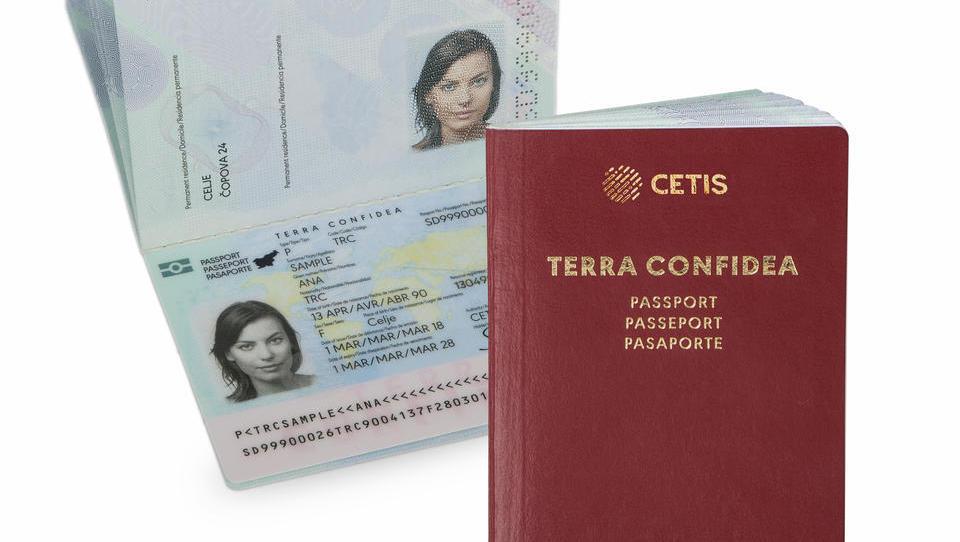 Družbi CETIS srebrno priznanje GZS za inovacije