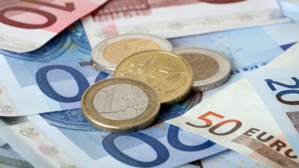 [Priročnik] Kje je denar za mala in srednja podjetja