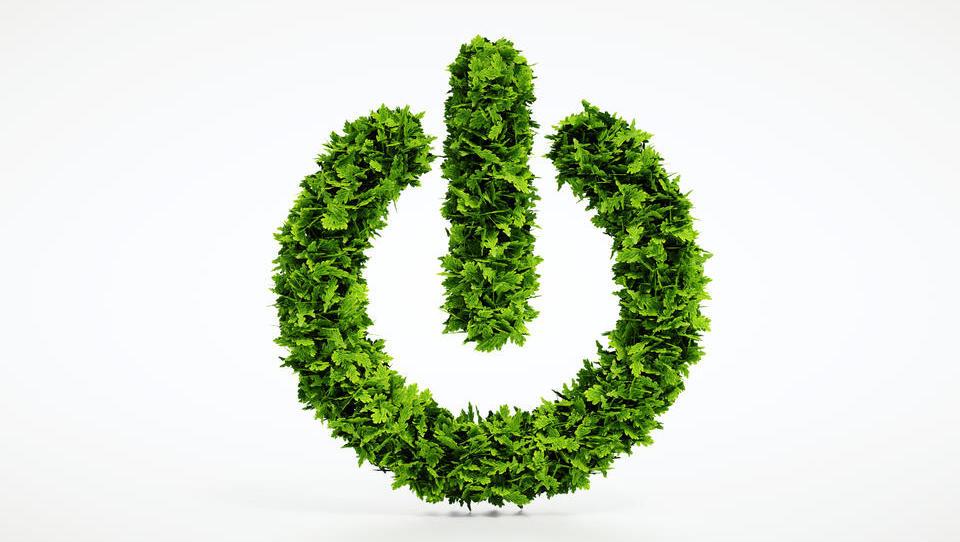 Kakšne so energetske storitve v Avstriji?