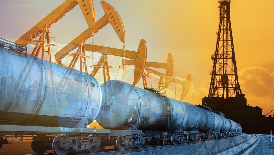 Zasedanje Opeca: četrtkova odločitev bo usmerila ceno nafte
