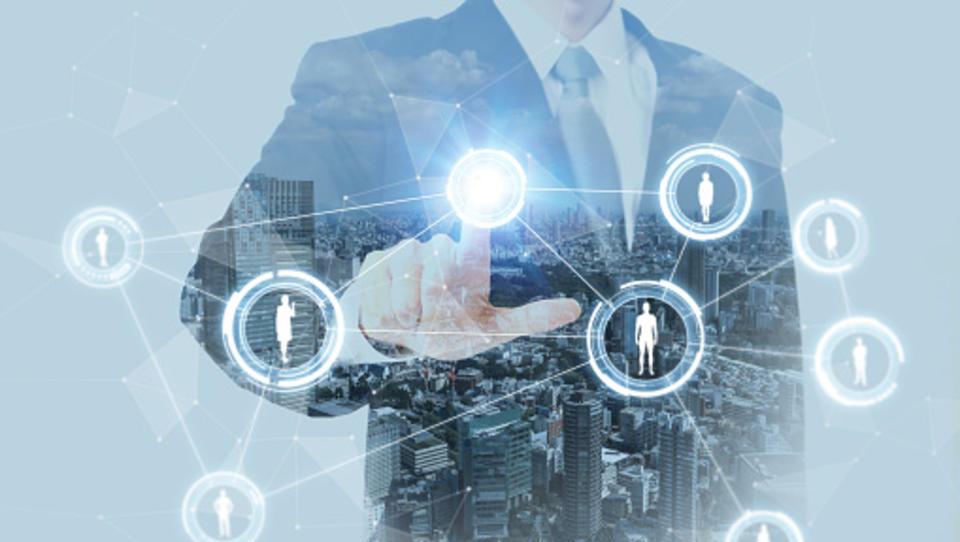Ali nam bo digitalizacija prinesla ali odnesla delovna mesta?