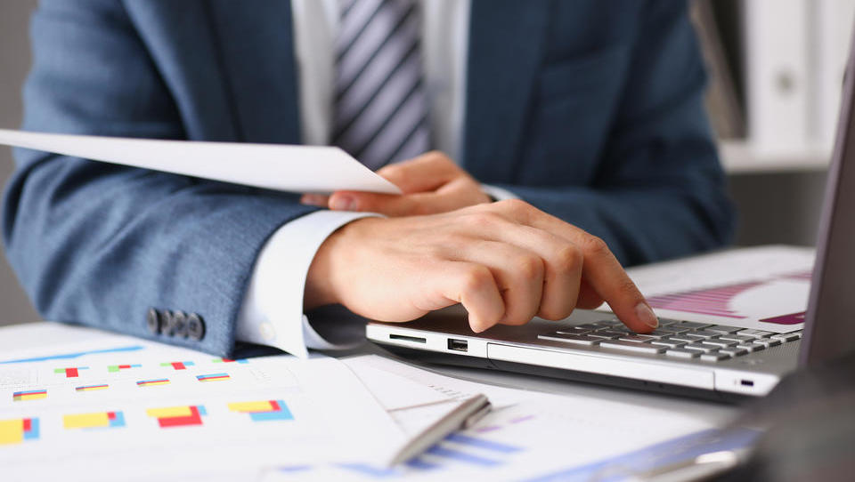 Razpis Eureka: na kaj so pozorni ocenjevalci in s čim imajo podjetja pogosto težave?