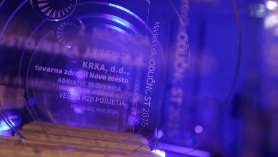 Kdo so finalisti nagrade marketinška odličnost 2017?