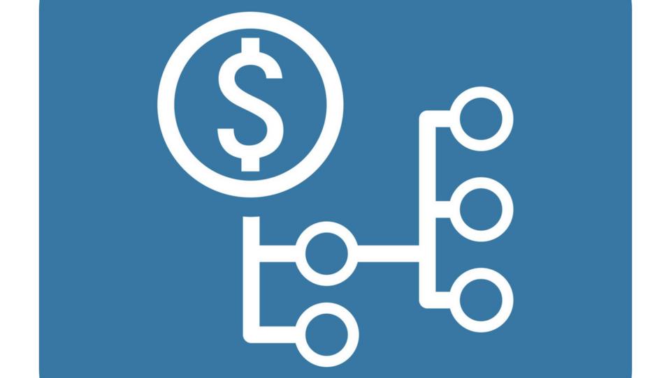 Kakšne so posebnosti obdavčitve podružnic?