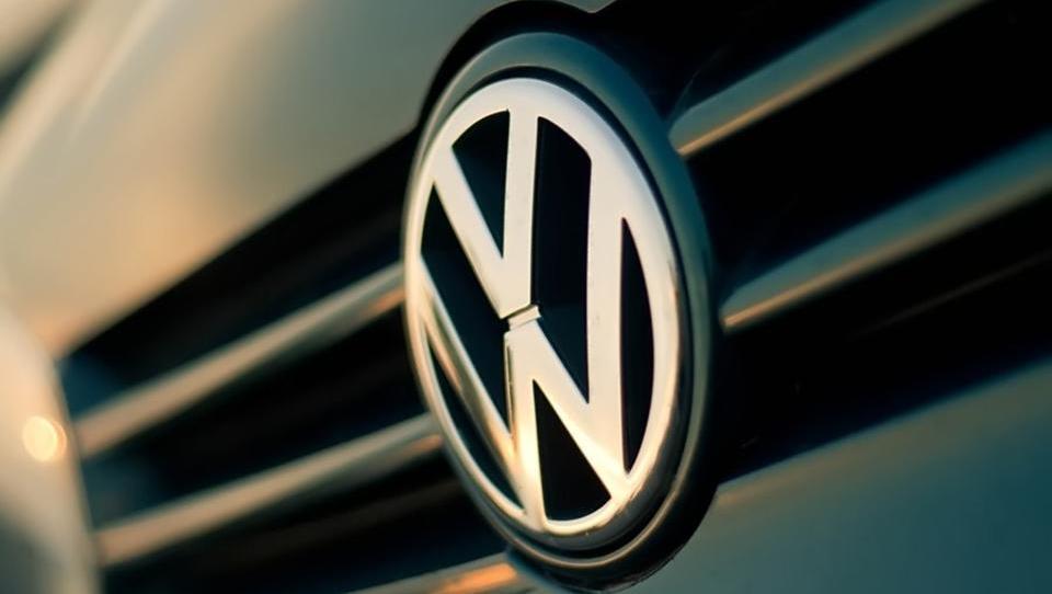 Volkswagen: Zadnji novi motorji z notranjim izgorevanjem leta 2026
