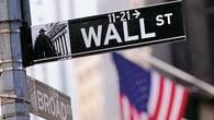Dow Jones noče nazaj nad 14 tisoč točk