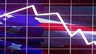 Wall Street: Oracle potonil