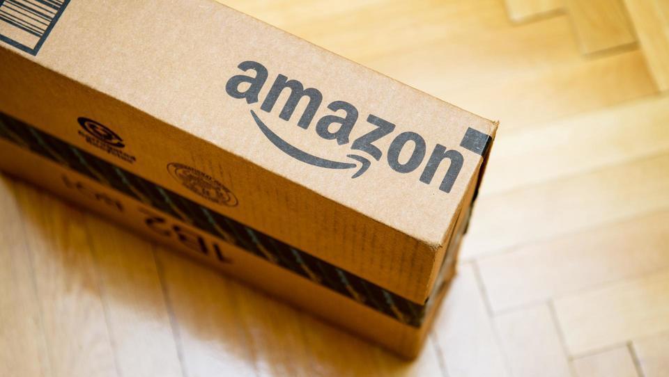 Amazon za 800 milijonov evrov kupil obetaven start-up Ring