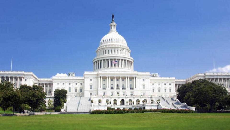 Zakaj so pomembne ameriške kongresne volitve?