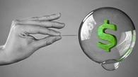Wall Street: Samo upanje ni dovolj za rast delnic