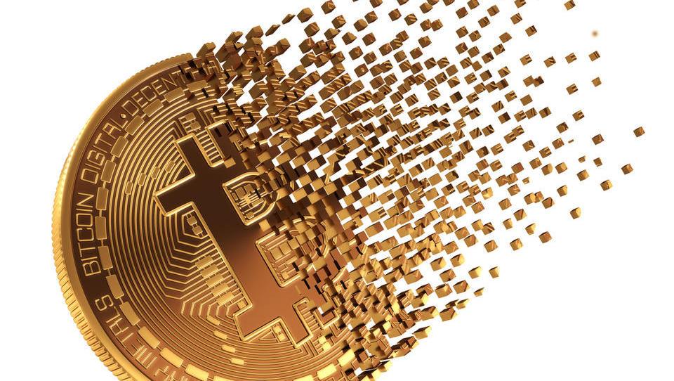 Vse glasnejša opozorila: Pazite, da se na kriptotrgu ne opečete!