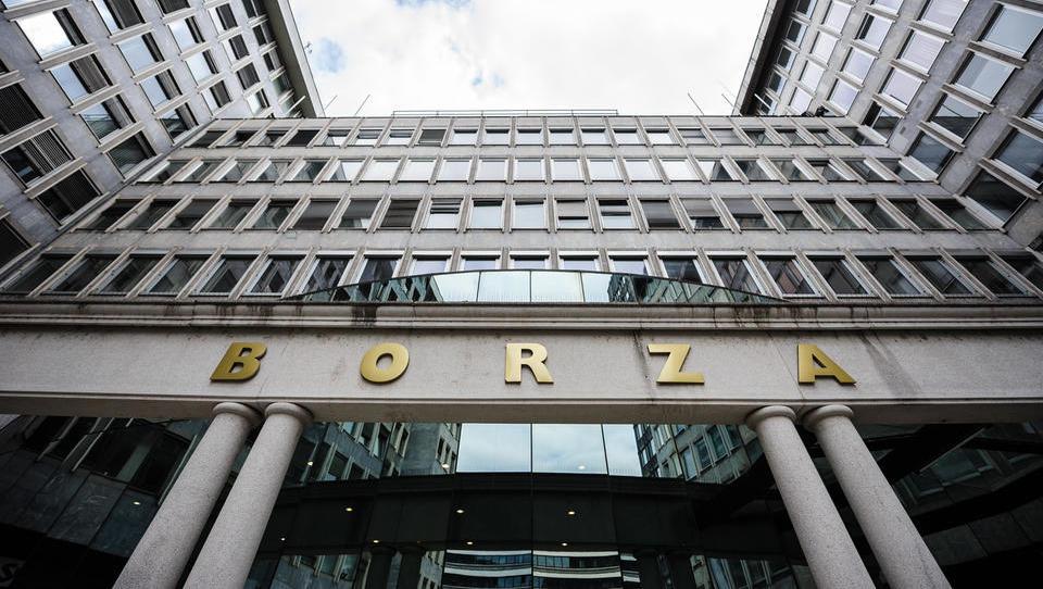 Kakšne dividende bodo izplačale slovenske borzne zvezde?