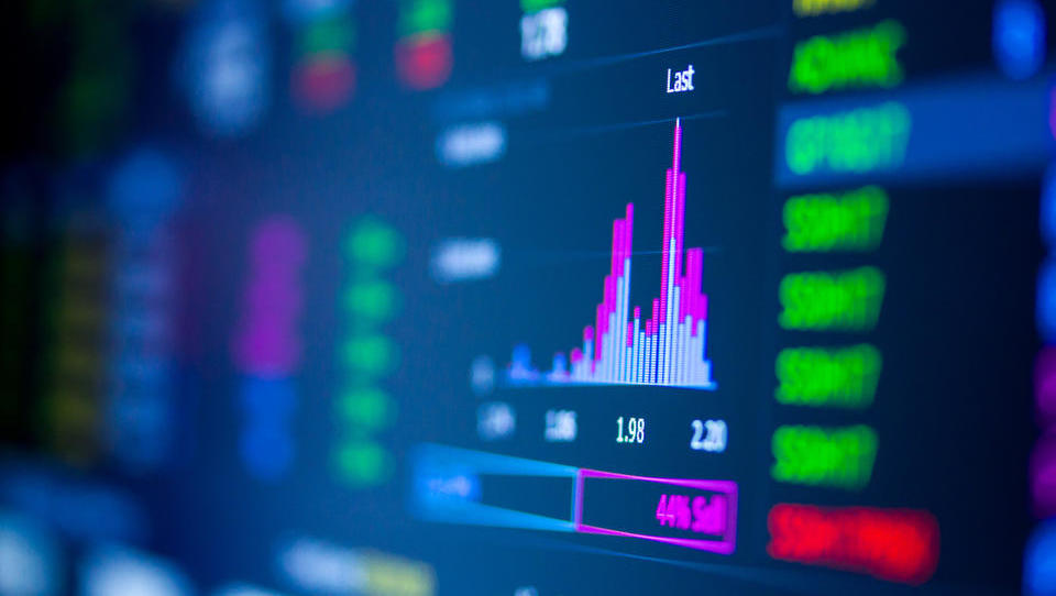 Kaj bo s trgi do konca leta?