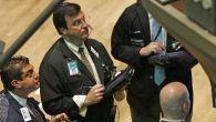 ZDA: zdrsnile banke in zdravstveni sektor