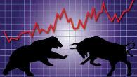 Wall Street negotov