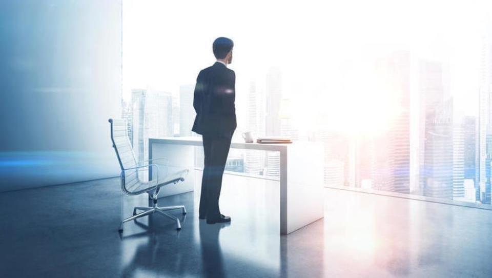 7 razlogov, zakaj direktorji informatike dajo odpoved (ali ostanejo...