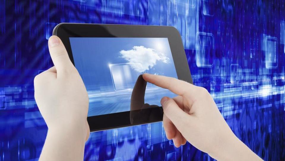 Sektor IKT lani za tri odstotke povečal dodano vrednost