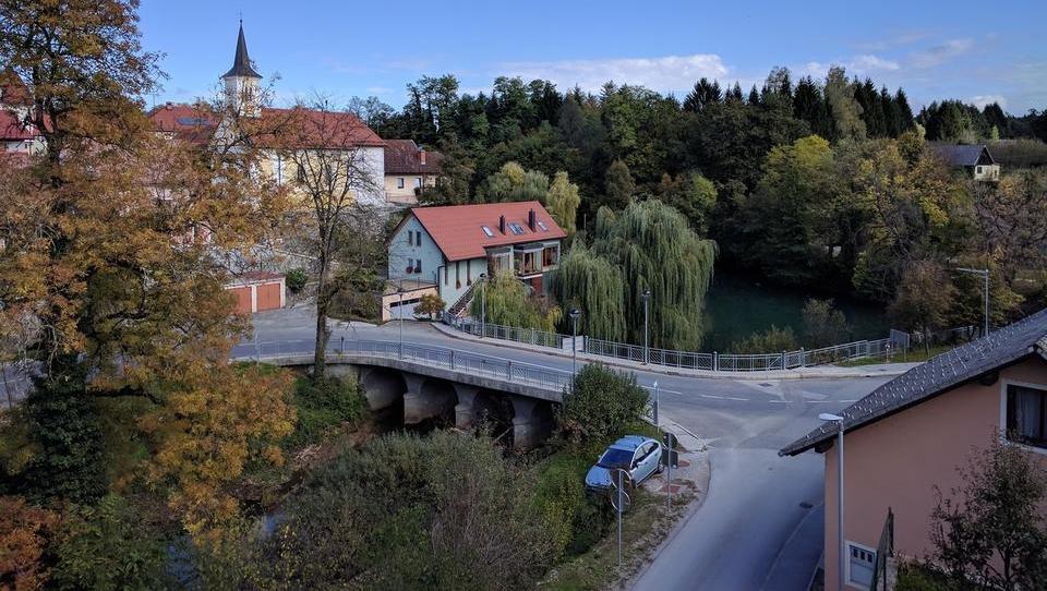 Akrapovič bo v Črnomlju leta 2018 odprl sto novih delovnih mest