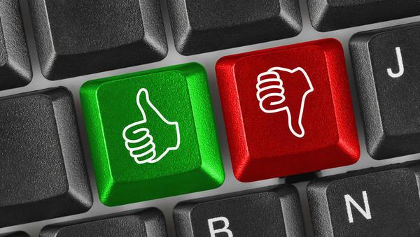 (GDPR) Privolitev: kdaj jo potrebujete in kateri so drugi pogoji za zbiranje osebnih podatkov