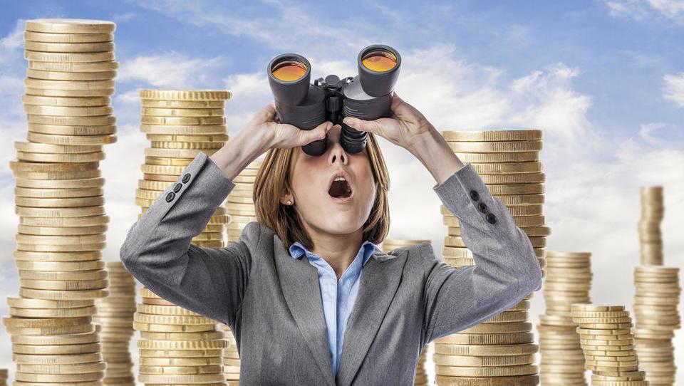 Razkrivamo plače v podjetjih najbogatejših Slovencev