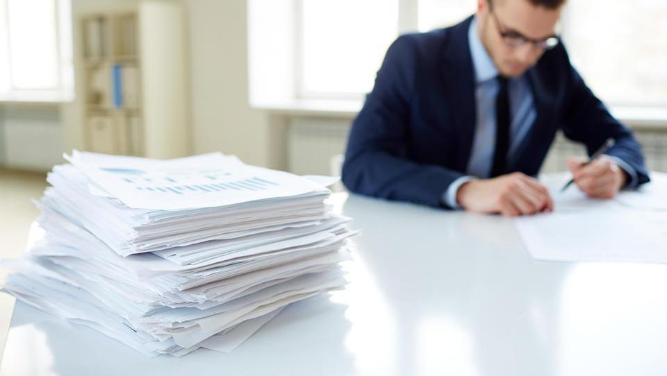 MSRP 9 – kaj pomeni in zakaj ga morate v podjetju poznati