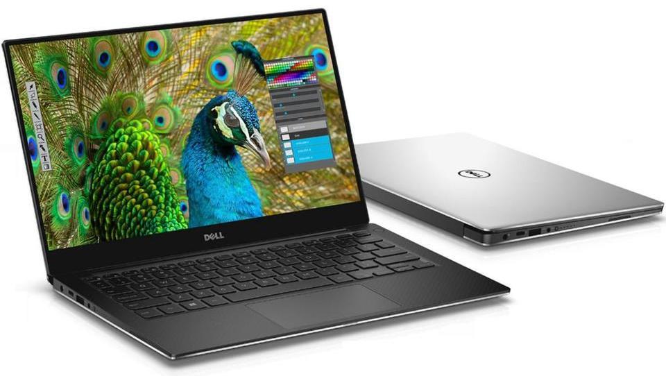 Dell Technologies zapira vrata zasebnemu lastništvu in se vrača na borzo