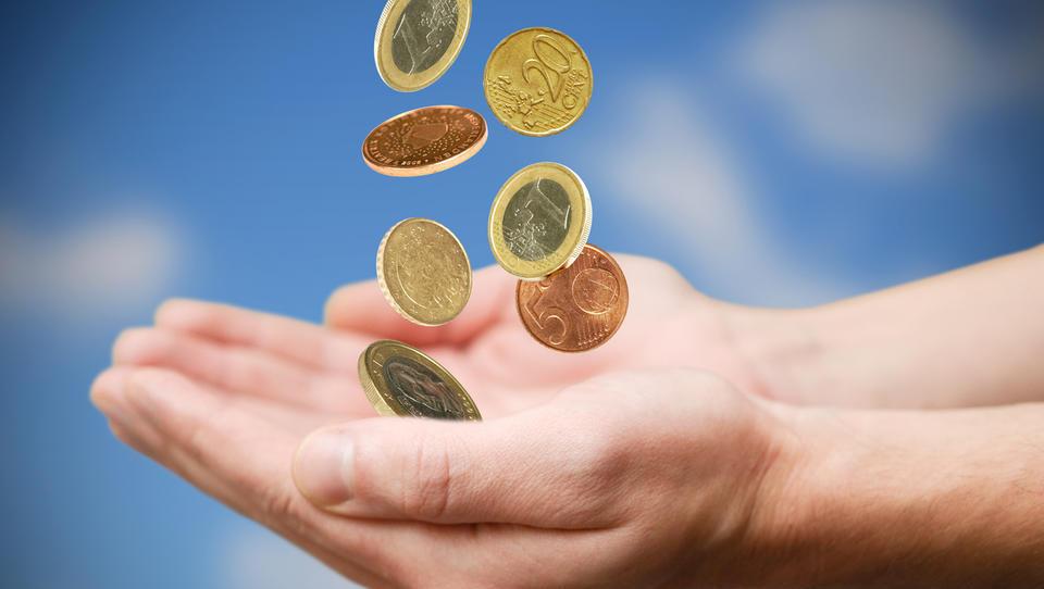 TOP razpisi tega tedna: Eko sklad, RRA Posavje, občine