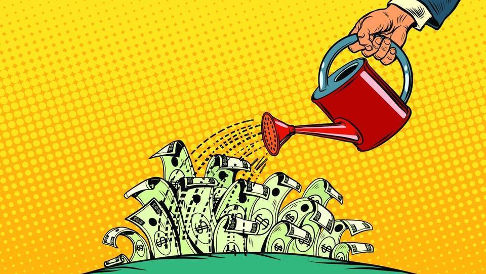 Banke v sedmih mesecih s 377 milijoni evrov dobička pred davki