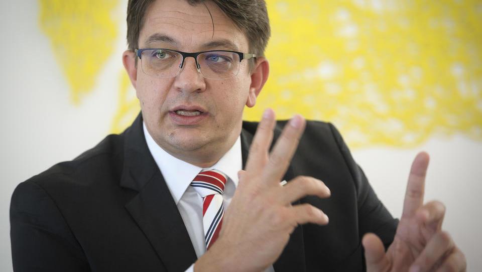 (intervju) Marko Drobnič, Talum, o vstopu v BMW in na trg električnih vozil