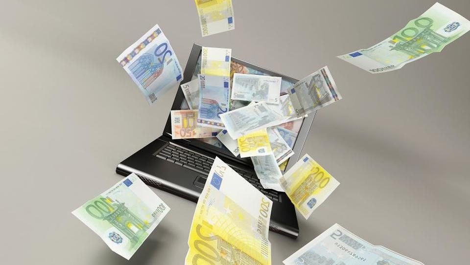 Bo mega IT-posel za javno upravo zares dobil vnaprej izbrani ponudnik?