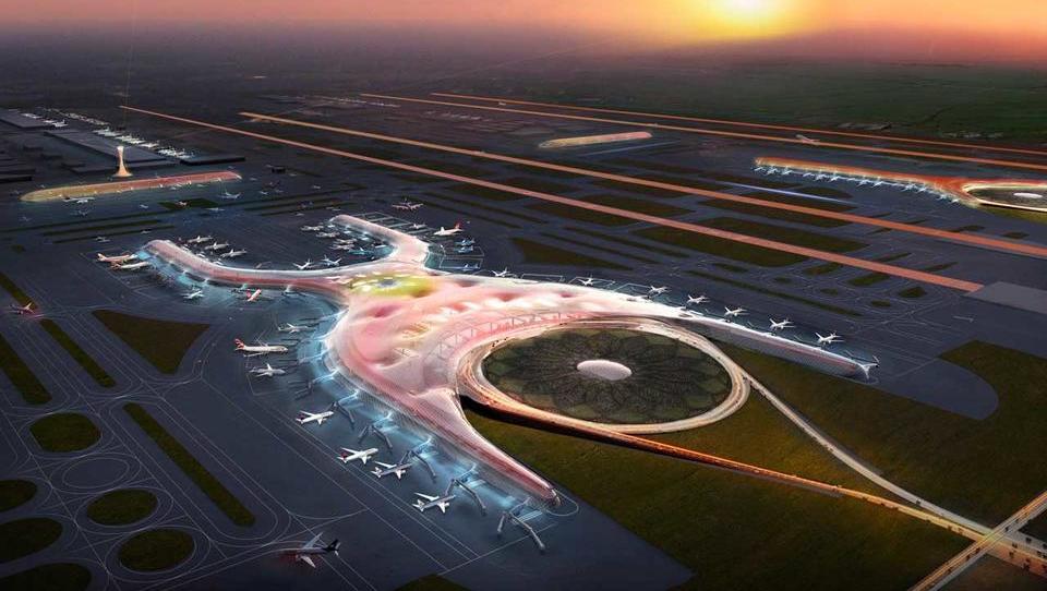 Tako po volji ljudstva leti v smeti 12 milijard evrov vreden projekt