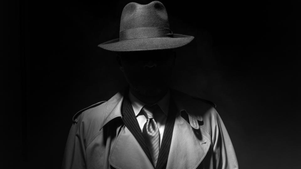 Kako detektivi preganjajo lažne bolniške