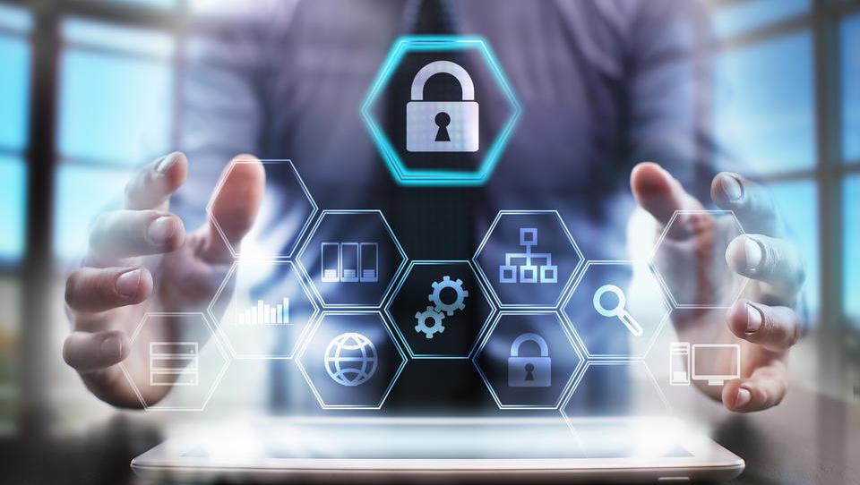 GDPR: Kdaj lahko pričakujemo nov zakon o varstvu osebnih podatkov