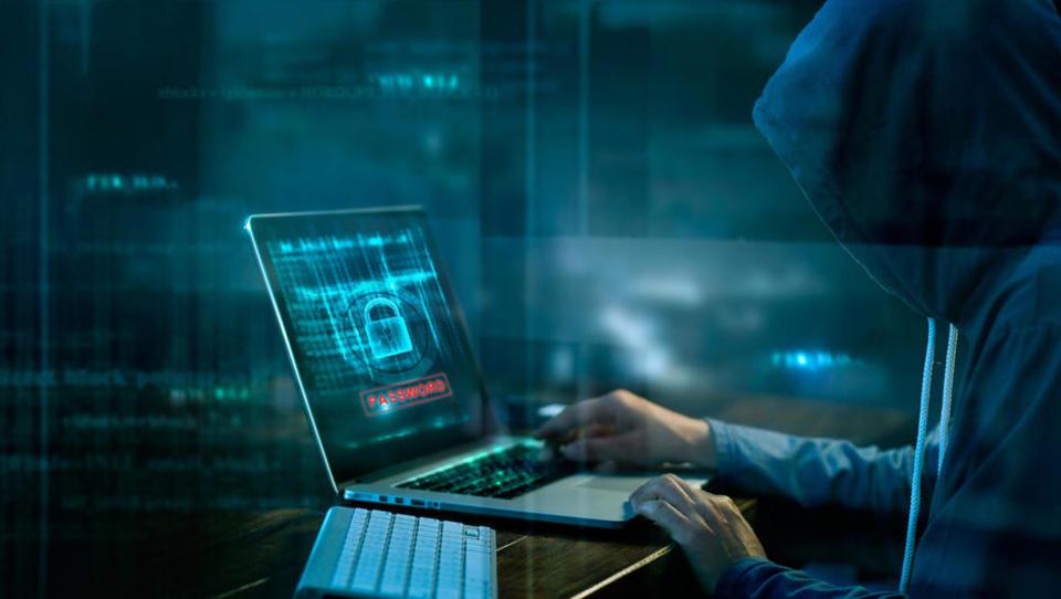 Kibernetska varnost je ekipni šport