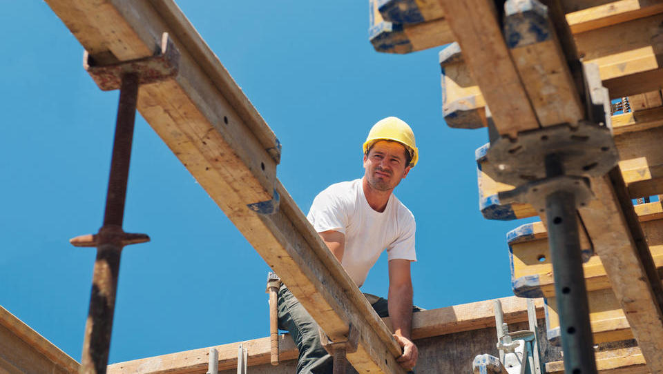 Do konca leta se obeta 12.700 novih delovnih mest