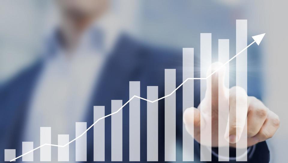 BDP se je okrepil za 4,5 odstotka