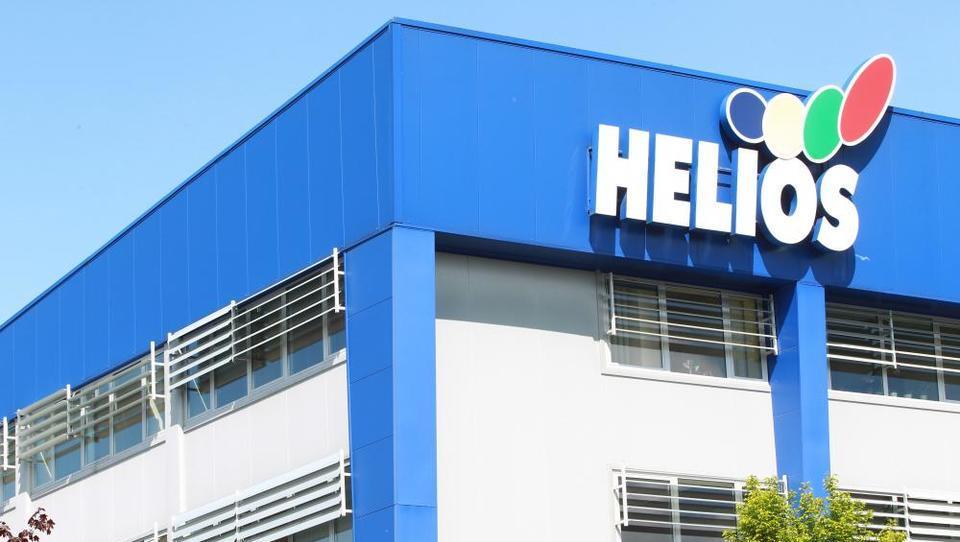 (DOBRA NOVICA) Helios: v lasti Japoncev bomo v Evropi še pomembnejši na trgu!