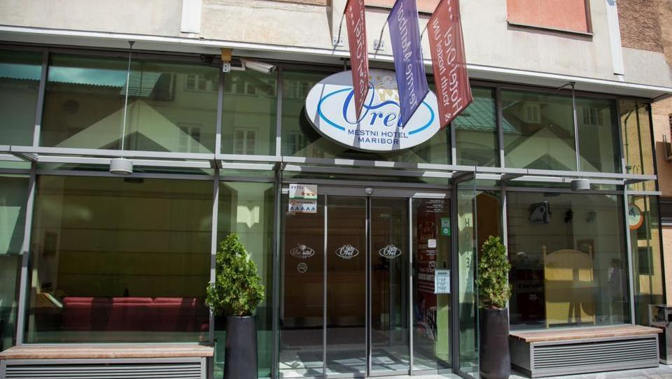 V Slovenijo prihaja hotelska skupina AccorHotels