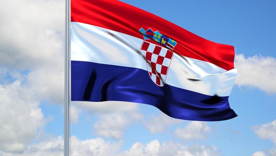 Predsednik HDZ zagotavlja oblikovanje stabilne vlade